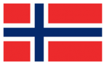 Odessa_Translation _Norwegian