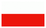 Odessa_Translation_Polish