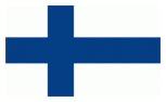 Odessa_Translation_Finnish