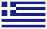 Odessa_Translation_Greek